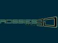 Rossies 3D