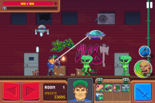 In game screenshot 1