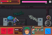In game screenshot 2
