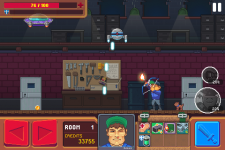 In game screenshot 3
