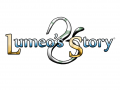 Lumeo's Story