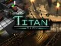 Titan: Dawn