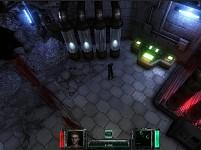 Level Screens