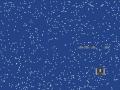 War-Space