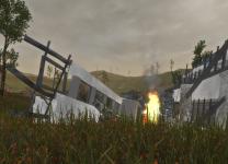 Dead Horizon Evening - update 3 soon