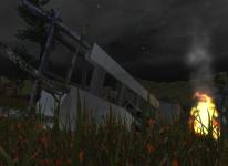 Dead Horizon Nightfall - Update 3 SOON!