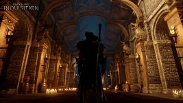 Dragon Age 3: Inquisition - Game Quality