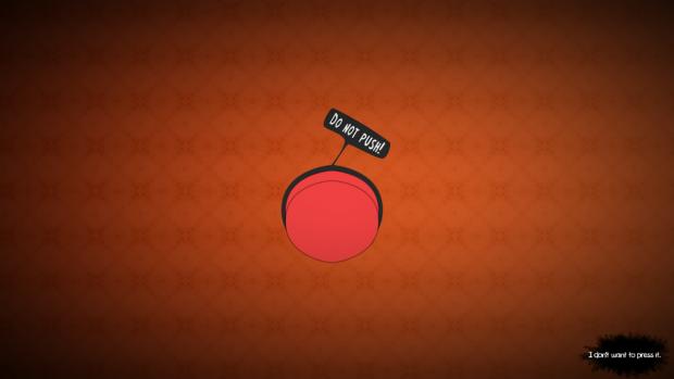 Bloop - interactive cutscenes, yay!