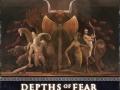 Depths of Fear :: KNOSSOS