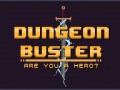 Dungeon Buster