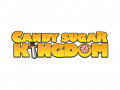 Candy Sugar Kingdom