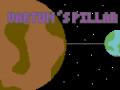 Vartun's Pillar