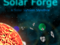 Solar Forge