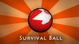 Survival Ball Logo
