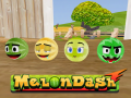MelonDash