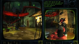 Signal Ops Screenshots