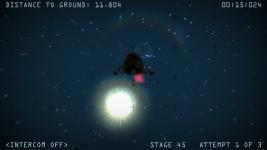 Moon Race - Episode 1
