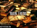 Unearthed Main Theme OST
