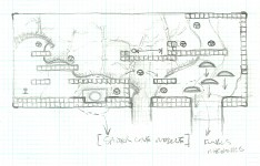 Thumbnail sketch of mid-game level