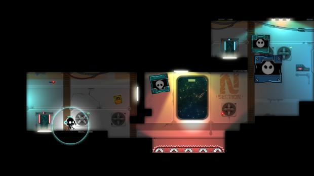 Constant C Screenshot