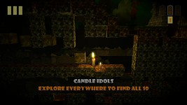 Candlelight - Collect Idols...