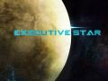 Executive Star