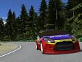 Rally Shift 2