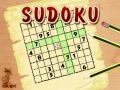 jcSudoku HD. 10 Sudoku in 1