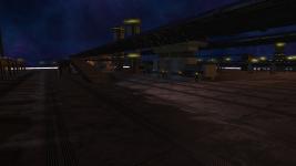 Nebula Station