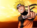 Naruto Shippuden: Destiny of Two