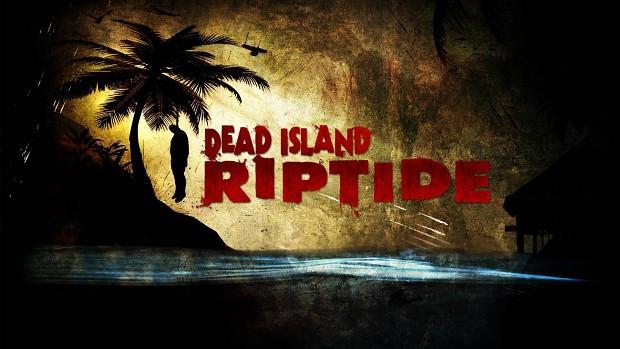 Dead Island Riptide wallpaper