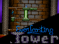 Everlasting Tower