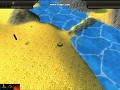 Tech Demo Dev Video 04