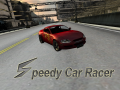 Speedy Car Racer