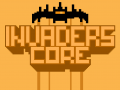 Invaders Core