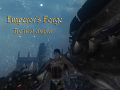 Emperor's Forge