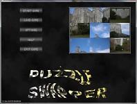 Puzzle Swapper