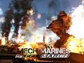 Mech Marines