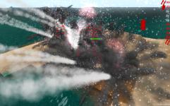 AttackScene