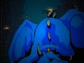 Dragon Plunder