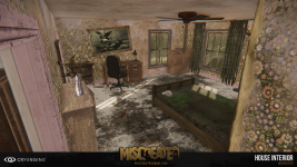 More Images for Miscreated!