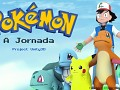Pokemon A Jornada