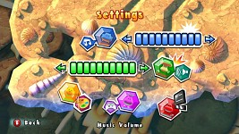 Gem Smashers screen shots