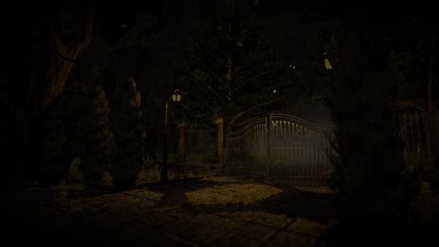 Canis Lupus Official Screenshot