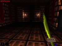Pixel loot Raiders - Pre Alpha 0.24