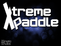 Xtreme Paddle