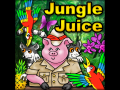 Jungle Juice: The Business Strategy Adventure Game