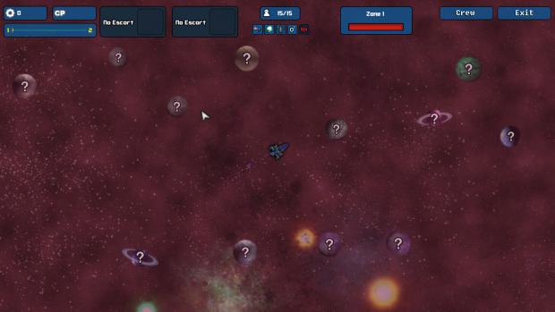 Map Screenshot 2