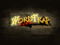 WordTrap Dungeon