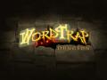 WordTrap Dungeon